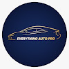 Everything Auto Pro