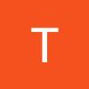 Grachus Gaming
