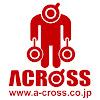 ACROSS Channel