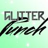 Glitter Punch