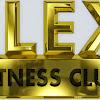 Flex Fitnes Pančevo