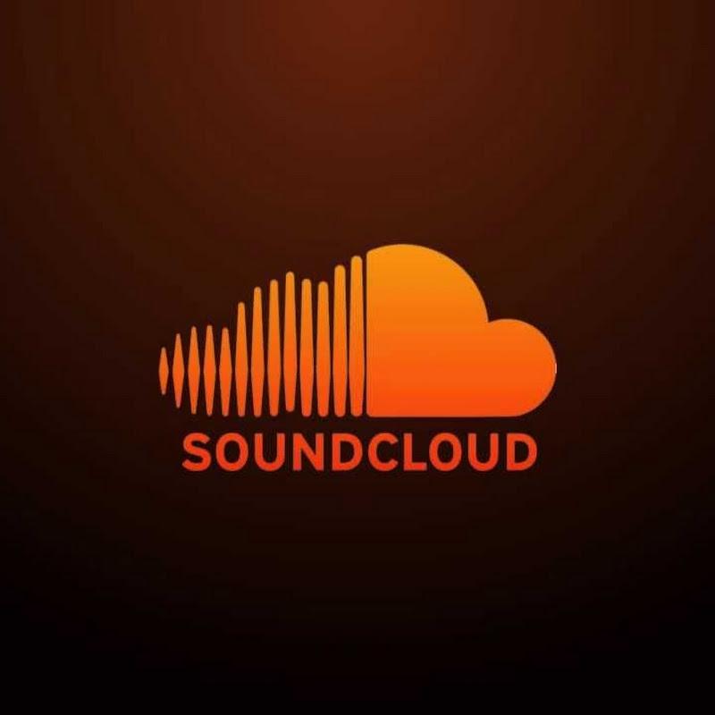 Music (music1228)