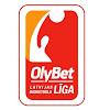 OlyBet LBL