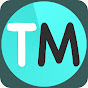 TopMax