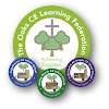 The Oaks CE Learning Federation