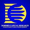 Dohmen Capital