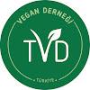 Vegan Derneği Türkiye - TVD
