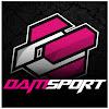 Dam Sport