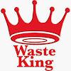 Waste King Disposal Units UK