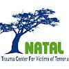 NATAL Israel