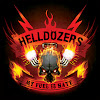The Helldozers Official