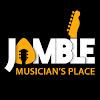 Jamble - Musician's Place