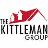 Kittleman Group Video