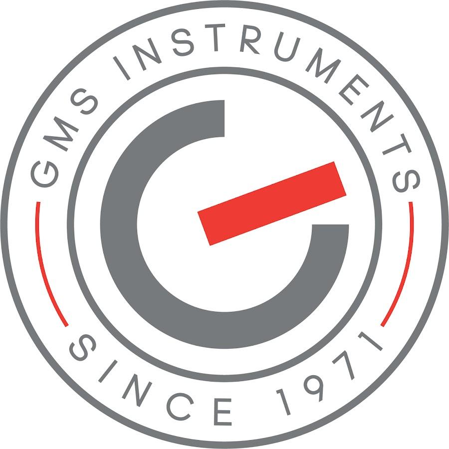 Gms Instruments Bv Youtube