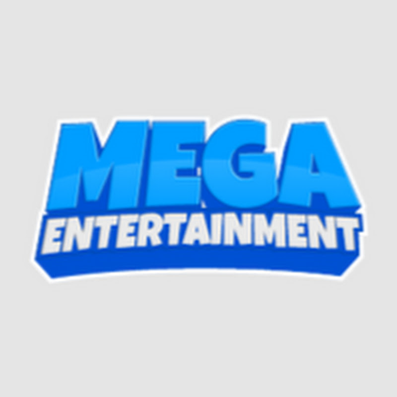 MegakidsTv1 YouTube channel image