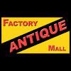factoryantiquemall