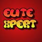 elite xpert (elite-xpert)
