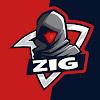 Zig GamerX