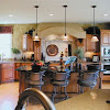 Joseph Douglas Homes and Remodeling LLC