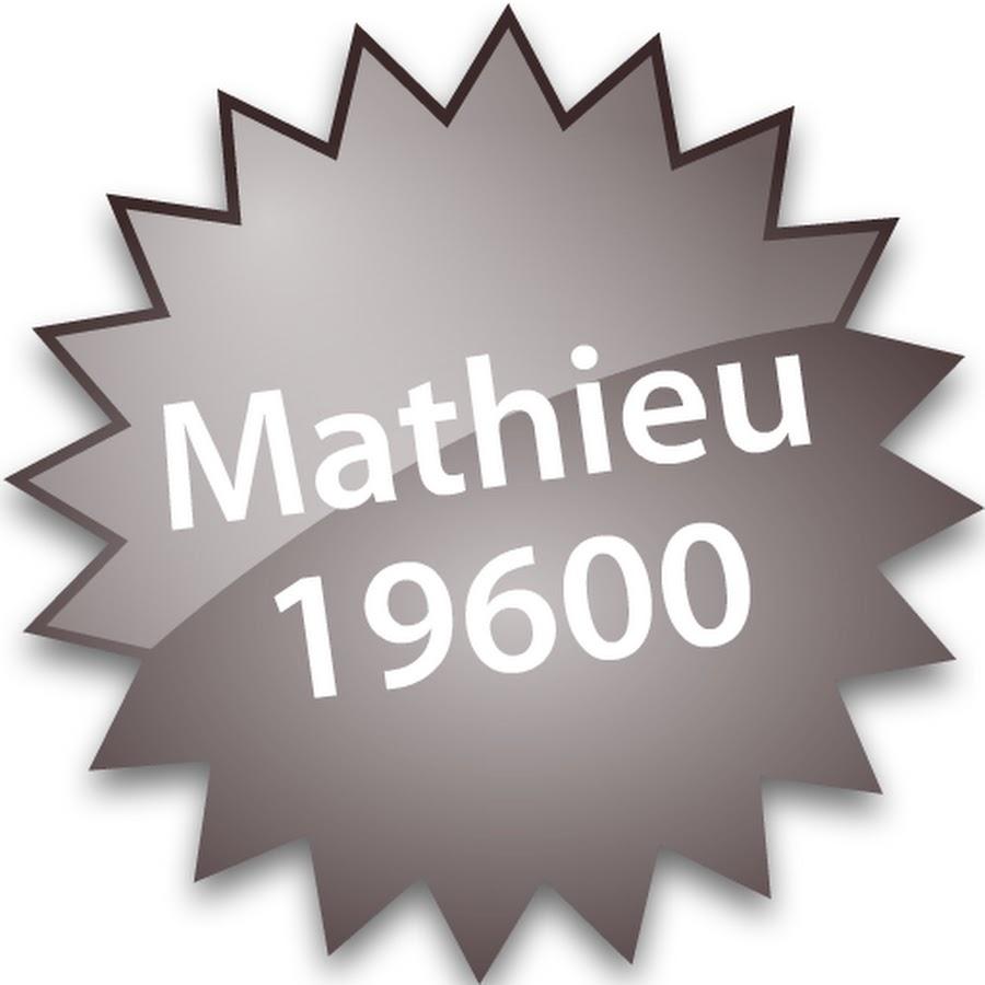 mathieusimpson - YouTube