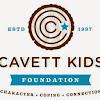 CavettKids