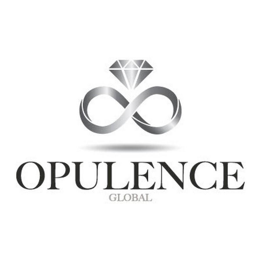 Opulence Global