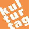 Kulturtag Avantgarde