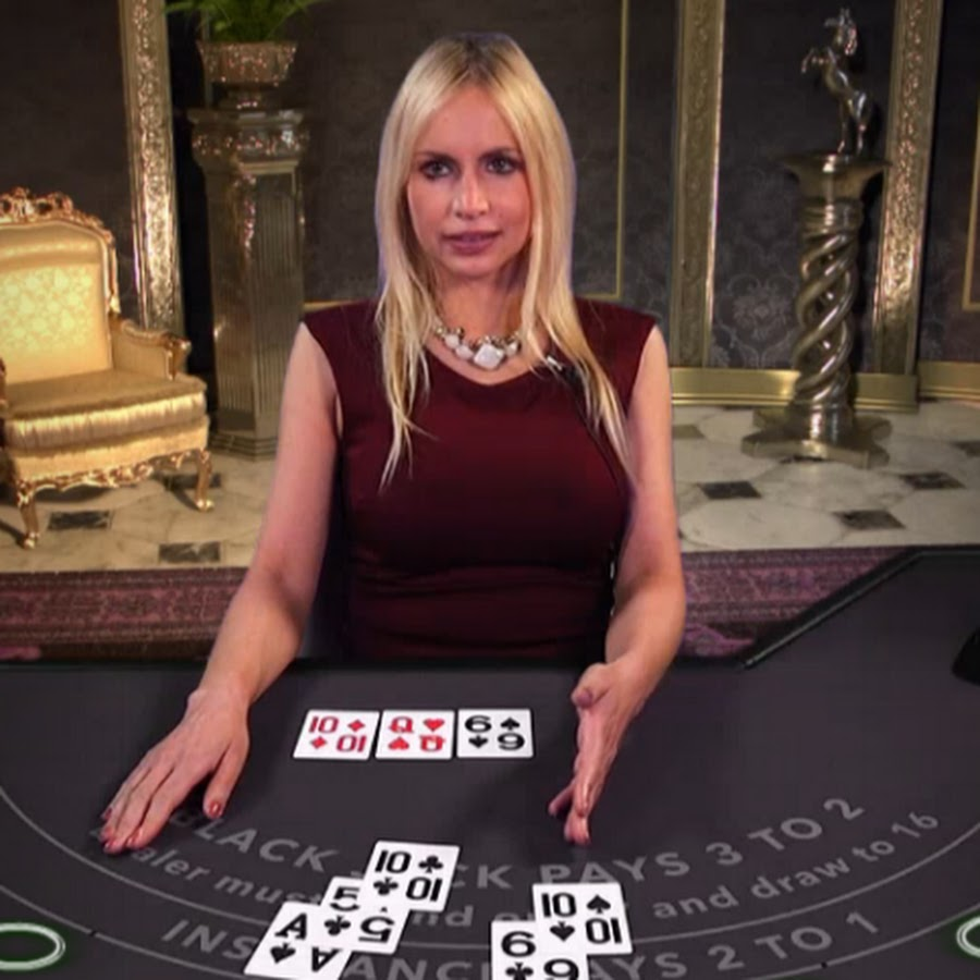 ruleta casino gratis juegos