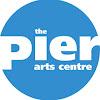 Pier Arts Centre