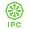 IPC Worldwide
