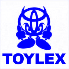 TOYLEX