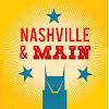Nashville & Main
