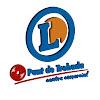 E.Leclerc Punt de Trobada Andorra