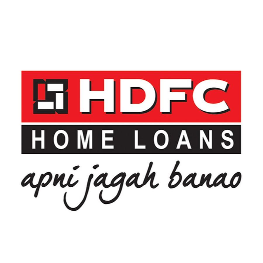 Hdfc Ltd Youtube