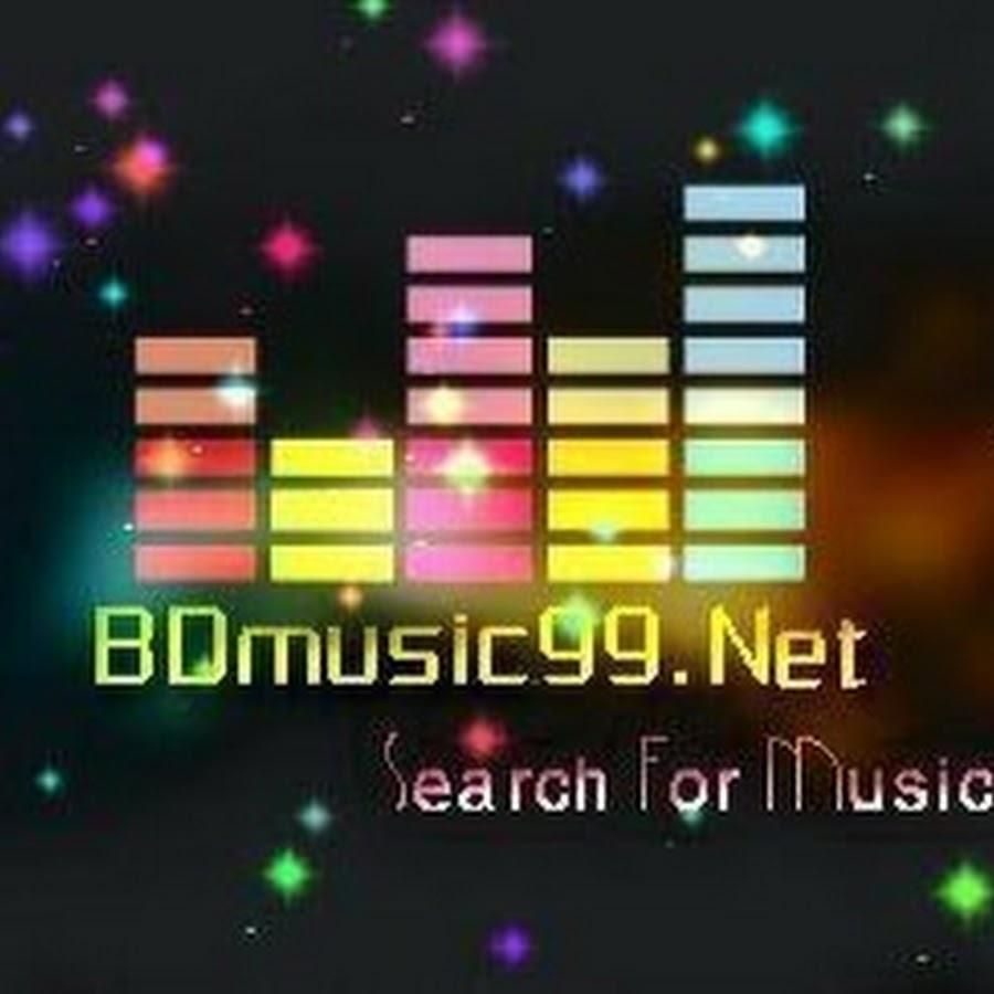 BDmusic 99 - YouTube