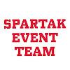 Spartak Event Team