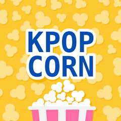 Kpop Corn Net Worth
