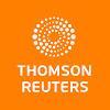 Thomson Reuters Legal
