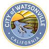 WatsonvilleCityTV