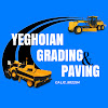Yeghoian Paving