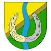 GminaKoscian