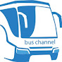 Bus Channel HD