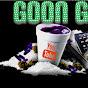 Goon Gang