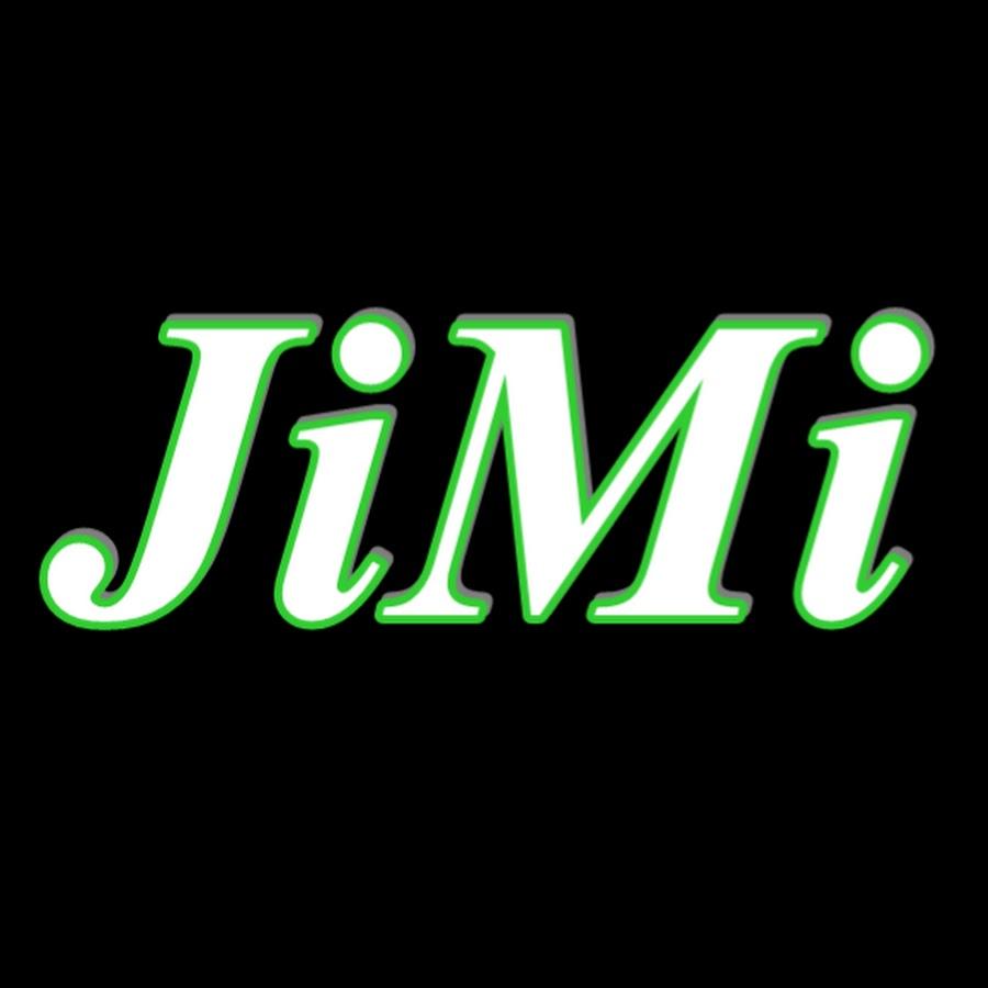 Channel Jimi Channel