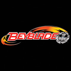 Beyblade - Official Net Worth