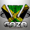 GazaBadBoy1