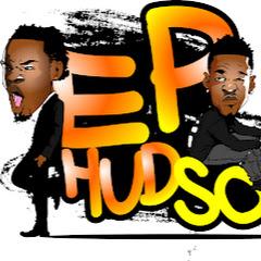 Emmanuel N Phillip Hudson Net Worth