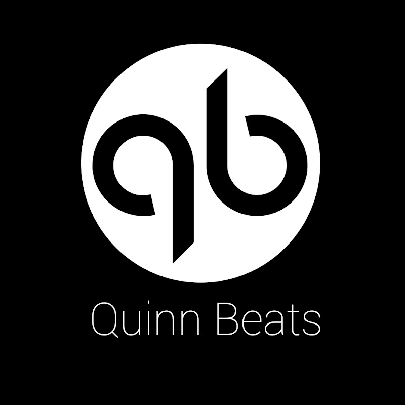 youtubeur Quinn Beats