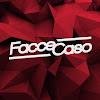 FacceCasoTV