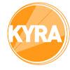 Kyra TSA